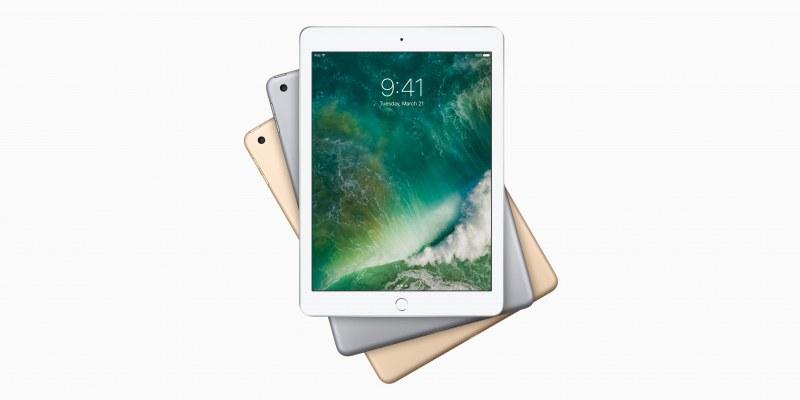 apple ipad 2017 mit datenvertrag im deal bei preis24. Black Bedroom Furniture Sets. Home Design Ideas