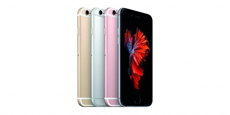 Iphone 6s preis 24