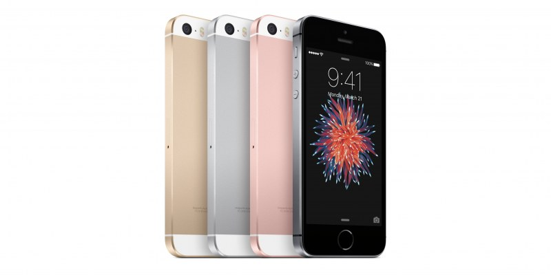 Iphone Se Mit Vertrag Vergleich
