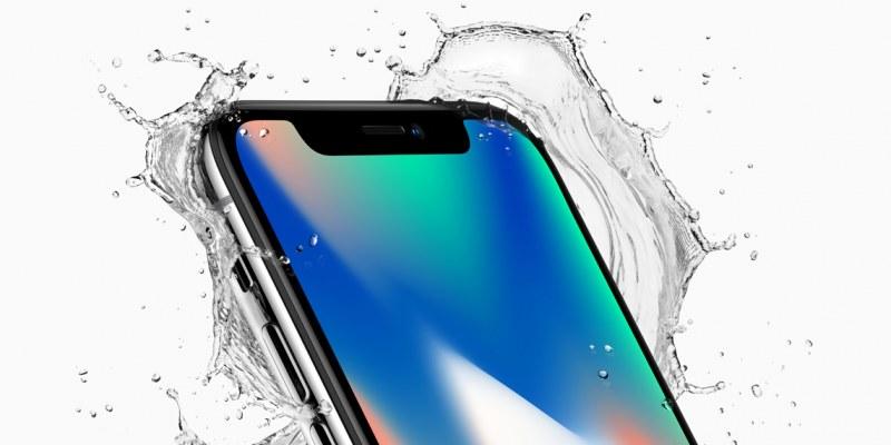 Apple Iphone X Mit Vertrag Jetzt Bei Preis24 Bestellen