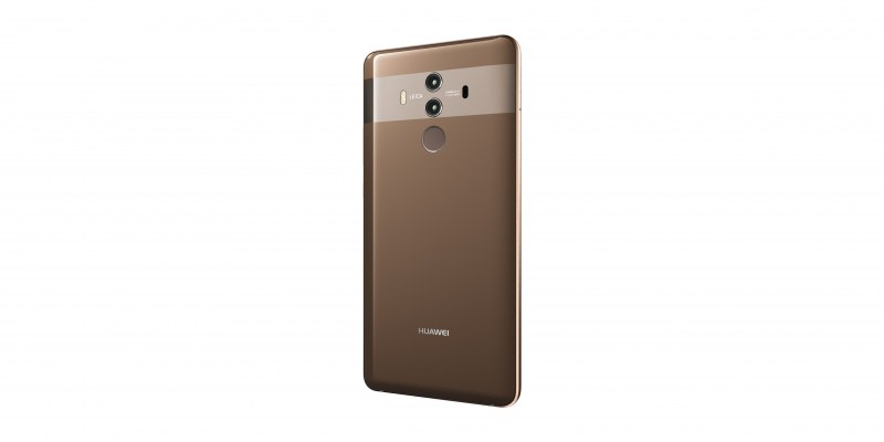 Huawei Mate 10 Pro Mit Vertrag Jetzt Bei Preis24 Kaufen