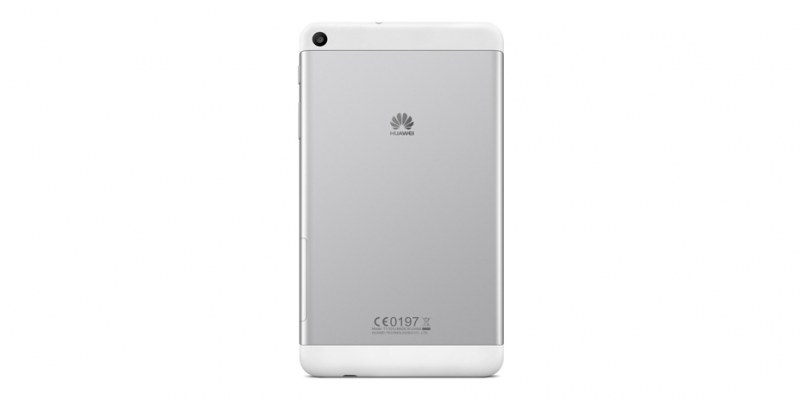 Huawei Mediapad T3 7 Flash File
