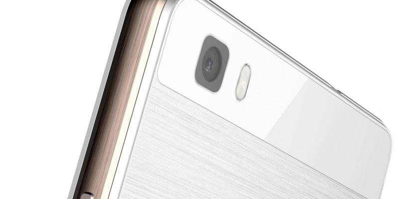 Huawei P8 Lite Mit Vertrag Inkl Allnet Flatrate Bei Preis24