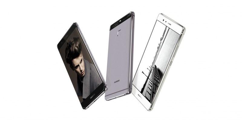 Huawei P9 Mit Vertrag Inkl Allnet Flat Bestellen Bei Preis24de