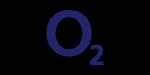 O2 Seite