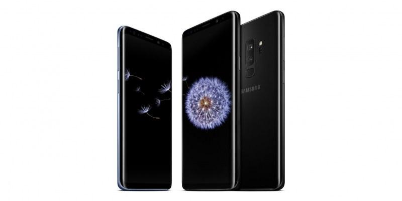 Samsung Galaxy S9 Mit Vertrag Jetzt Kaufen Bei Preis24