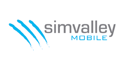 Simvalley Mobile