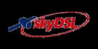 skyDSL
