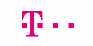 Telekom Tarife Magenta Handyvertrag Im D1 Netz