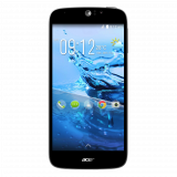 Acer Liquid Jade Z Plus