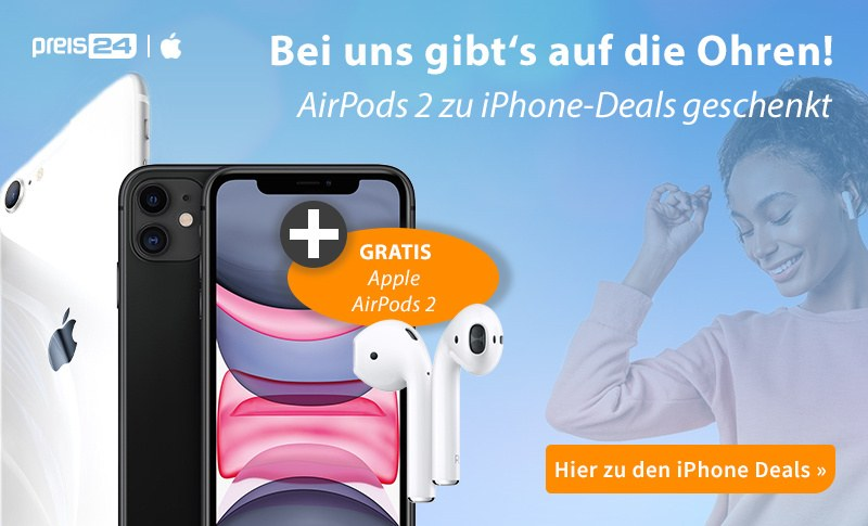 Airpods Teaser P24