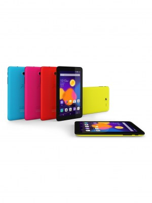 Alcatel One Touch Pixi 3 (7) 3G