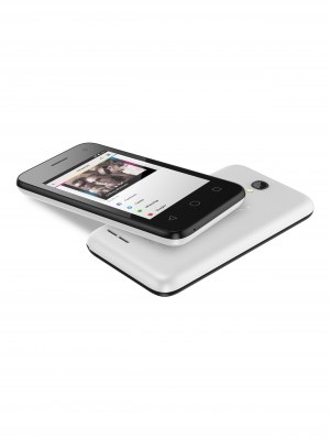 Alcatel One Touch Pixi 4 (3.5)