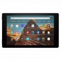 Amazon Fire HD 10 (2019)