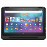 Amazon Fire HD 10 Kids Pro (2021)