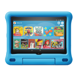 Amazon Fire HD 8 Kids Edition  (2020)