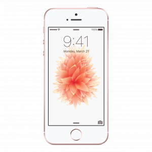 Apple Iphone Se Vertrag Top Deals Im Vergleich Bei Preis24de