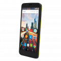 Archos 55 Helium 4Seasons