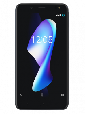 BQ Aquaris V Plus