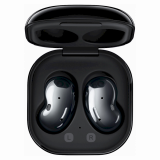 Galaxy Buds Live & Smart Tag