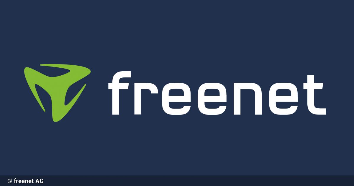 mobilcom debitel rufnummernmitnahme