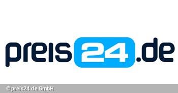(c) Preis24.de