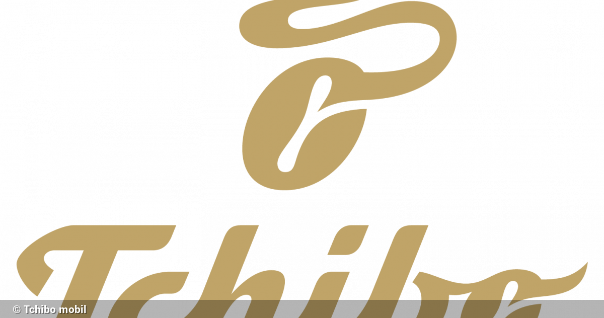 Tchibo Mobil Handytarife mit & ohne Smartphone   preis24.de