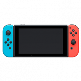 Inkl. Nintendo Switch