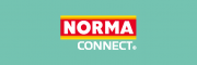 Norma Connect