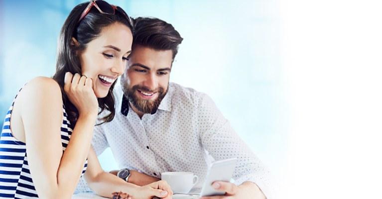 Geschwindigkeit Dating-Mobilfunk
