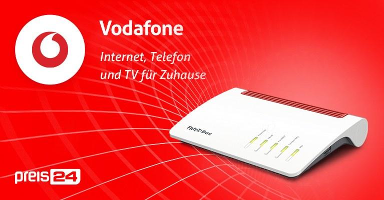 internet und tv angebote