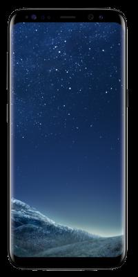 Samsung Galaxy S8 Mit Vertrag Top Deals Im Vergleich Preis24