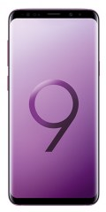 Samsung Galaxy S9+ Lilac-Purple