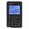 Simvalley Mobile Pico RX-492