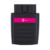 Telekom CarConnect Adapter
