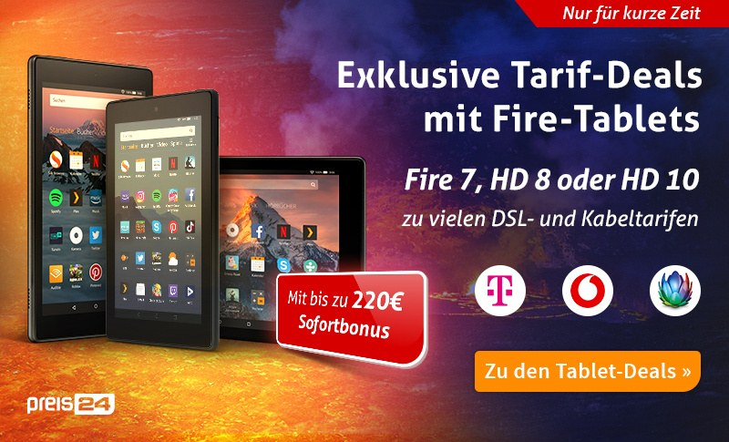 wechselteaser_AmazonFireHD-Tablets_home