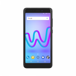 Wiko Jerry 3
