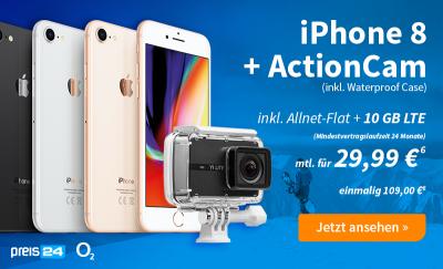 Preis24de Top Deals Für Smartphone Mit Vertrag Hdsl