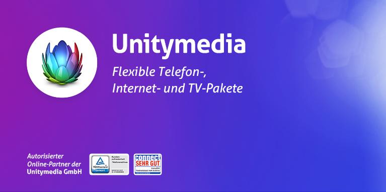 Unitymedia Verfügbarkeit Prüfen Amp Geld Sparen